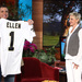sean payton with ellen
