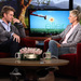 curtis stone with ellen