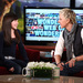 maddi jane with ellen
