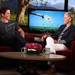 rob lowe with ellen