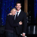 harry connick jr with ellen