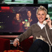ellen loves surprising her viewers with huge gifts