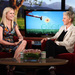 ellen chats with gwyneth paltrow