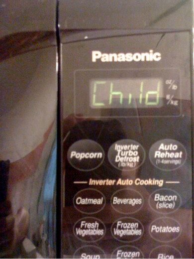 Just for Fun! - Page 3 092010-microwave-child_full