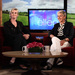 jane lynch with ellen
