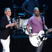 chris daughtry with ellen