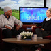 ll cool j with ellen
