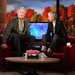 clint eastwood with ellen