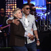 nelly with ellen