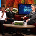 darius and demetrice with ellen