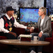 russell simmons with ellen