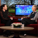 minnie driver with ellen