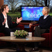 ellen chats with alex pettyfer
