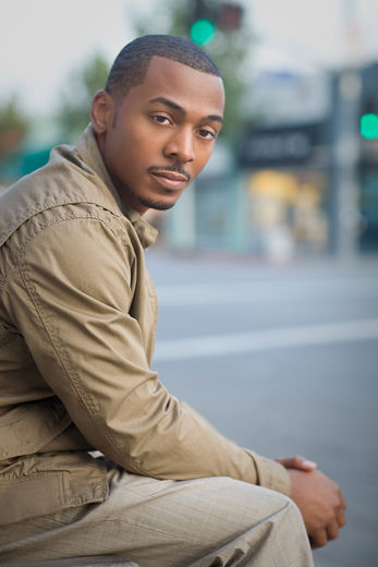 ronreaco lee moviesronreaco lee, ronrico lee wedding, ronreaco lee wife, ronreaco lee net worth, ronreaco lee instagram, ronreaco lee sister sister, ronreaco lee shirtless, ronreaco lee brother, ronreaco lee height and weight, ronreaco lee married sheana freeman, ronreaco lee movies, ronreaco lee twitter, ronreaco lee new show, ronreaco lee married, ronreaco lee workout, ronreaco lee gay, ronreaco lee ethnicity, ronreaco lee glory