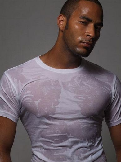 JUST FOR THE LADIES!!! GetWrite Gossip Presents Eye Candy: Miguel ...