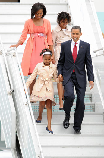 Barack_michelle_obama_july4th-1
