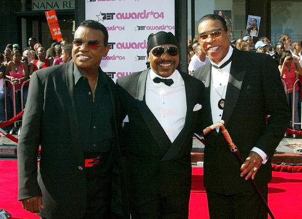 Image result for the isley brothers today