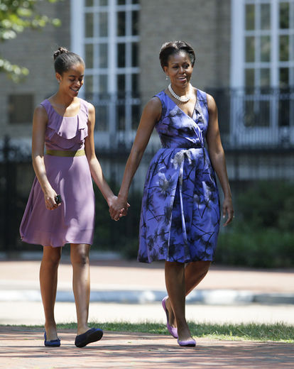 Michelle-obama-451x484_full_src
