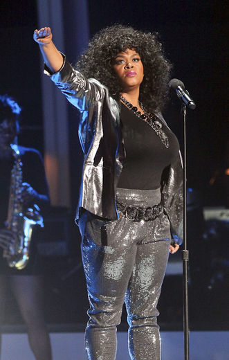 Mary_j_blige_stage_2011_black_girls_rock