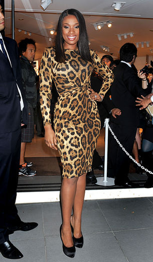 Jennifer_hudson_fashion_night_out_japan_m_kors