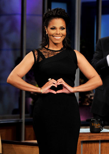 http://cdn.static.telepixtv.com/photos/essencegallery2/system/images/gallery/001/144/833/full/janet-jackson-jay-leno-show.jpg