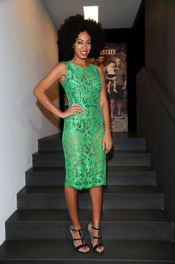 Solange-knowles-fashion-week