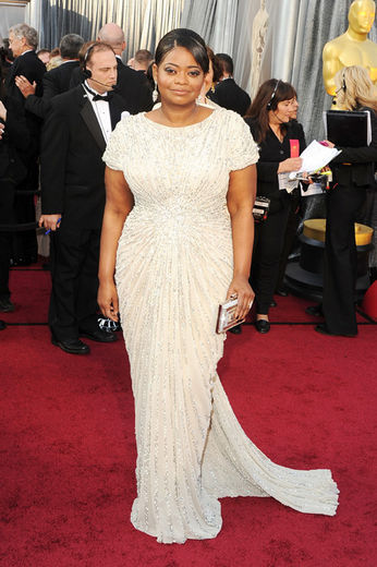 Viola-davis-84th-academy-awards