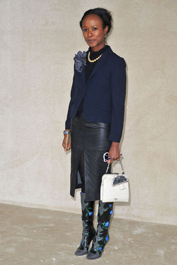 Shala_monroque_miu_miu_fashion_show