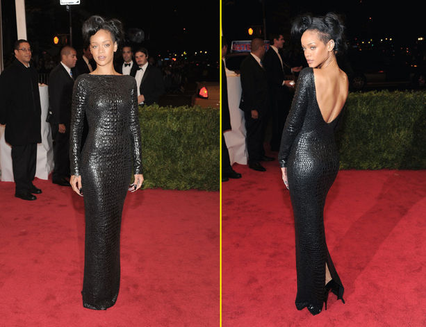 Beyonce-met-gala-combo