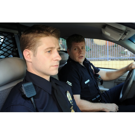 Southland100_ben_mckenzie_michael_mcgrady_ph_richard_foreman_full