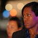 Southland100_regina_king_ph_richard_foreman_thumb