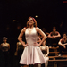 Courtney_mazza_theater_personal_-erickson_01004_thumb
