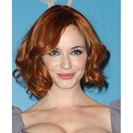 Christina-hendricks-redhead_full