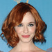 Christina-hendricks-redhead_thumb