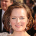 Elisabeth-moss-redhead_thumb