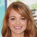 Jayma-mays-redhead_thumb