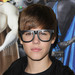 Justin-bieber-glasses_thumb