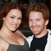 Seth-green-clare-grant-redheads_thumb