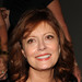 Susan-sarandon-redhead_thumb