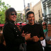 Sambora_2_thumb