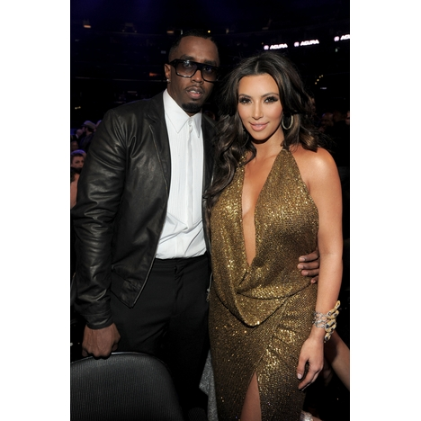 Diddy_kim_k_audience_gtwp109059179_full