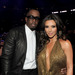 Diddy_kim_k_audience_gtwp109059179_thumb