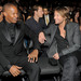 Jamie_foxx_keith_urban_audience_gtwp109060844_thumb
