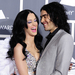 Katy_perry_russell_brand_gtwp109076847_thumb
