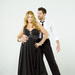Kirstie_and_maks_thumb