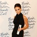 1_us_only_victoria_beckham_112811_03_thumb