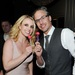 Britney_and_jason_with_matching_sugar_factory_couture_pops_thumb