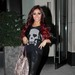 Snooki_122911_pg_08_thumb
