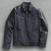 Marc_anthony_jacket_thumb