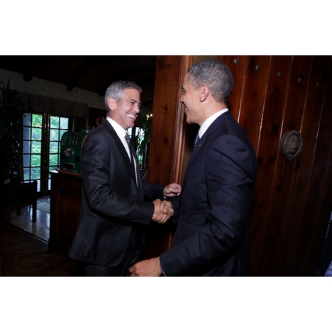 Clooney-obama5_full